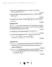 SAS 803 THEORY OF ESTIMATION 002.jpg