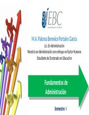 EBC INTRODUCCION FA - copia (2)