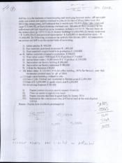 Accounting Practice Midterm Exams.pdf