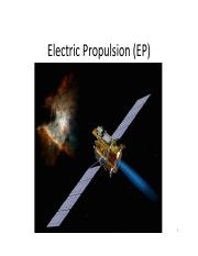 Lecture13b_ElectricPropulsion.pdf