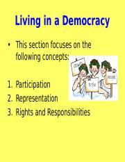 1.-Living-in-a-Democracy-Introduction