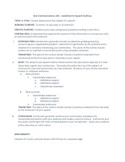 Comm 101 Outline Guidelines-2.pdf