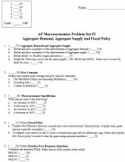 Unit_3_macro_combined_problem_set