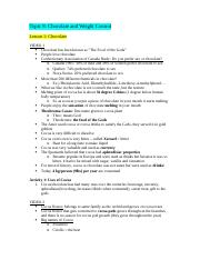 CHEM-181-Topic-8-Notes.docx