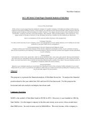 acc-205-week-5-final-paper-financial-analysis-of-wal-mart-77.doc