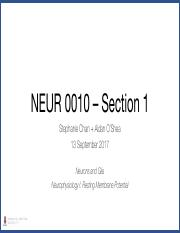 Section 1 F2017.pdf