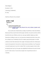 criminology final.pdf