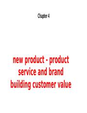 Chapter_Four__product_service_and_brand_building_customer_value.pptx