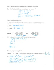 Calc III Ch13 Notes_Part8
