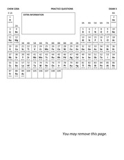 CHEM 220 EXAM_3_PRACTICE_QUESTIONS_KEY