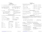 Calculus_Cheat_Sheet_Derivatives_Reduced