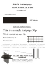 black_ink_test_new.pdf