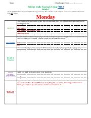 Science_Daily_Journal_Template_8-16.doc
