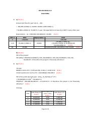 2010-2011 fall midterm2_Solutions