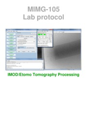 IMOD Instructions for TomographyDataProcessing10-2014.pdf