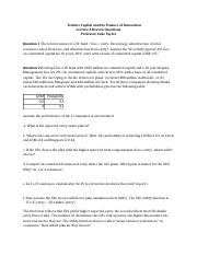 ReviewQuestions_Lecture4