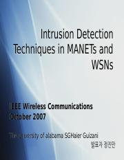 ids_inmanet_wsn.ppt