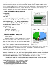 starbucks_advertising_research_report