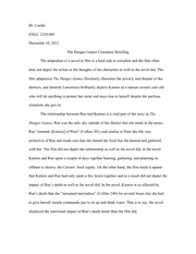 College board essay prompts