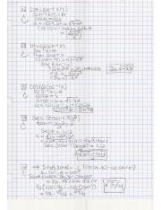 Trig Chapter 5 Lesson 5