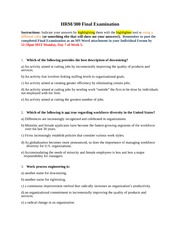 math 117 week 4 quiz answers Answer key lesson 74 answer key lesson 76 practice level b 1 sin r 5 3} 5 117} 125 5 0936 7 cos a 5 12} 13 09231, cos b 5 5} 13.