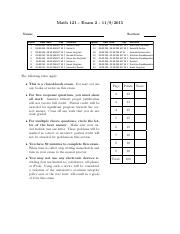 Math121fall2015Exam2.pdf