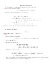 SolutionsQ5