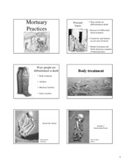 8_-_MortuaryPractices_-_ANTH02.pdf