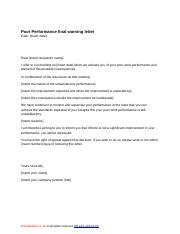 Poor Performance final warning letter HR.APL.103-01.00.docx
