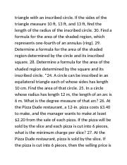 Kamili notes homework help (Page 1582-1584).docx
