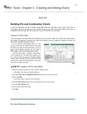 Building Pie and Combination Charts.pdf