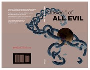 The End of All Evil (eBook ISBN 0977745104) [released by b