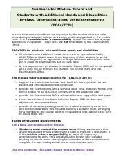 Guide_to_TCAs_for_tutors_and_students_with_additional_needs.docx