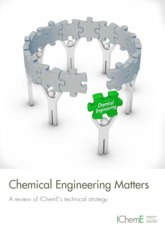 Chemical-Engineering-Matters-2012