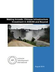 Making-Inroads-China-Infrastructure-Finance.pdf