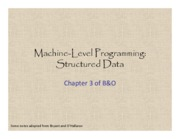 cs33-machine_programming_data_structures