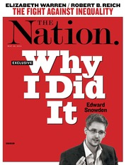 The_Nation_2014-05-09