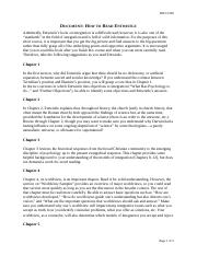Document_How_to_Read_Entwistle(2).docx