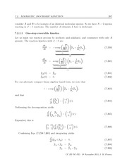 Thermodynamics filled in class notes_Part_130