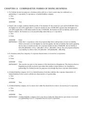 Chapter_13_-_Comparative_Forms_of_Doing_Business
