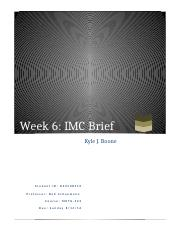MKTG522_Week_6_Assignment_Kyle_Boone.docx
