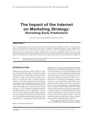 The-Impact-of-the-Internet-on-Marketing-Strategy
