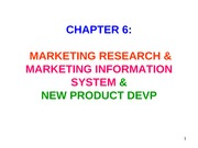 BAB_6_i_Marketing_Research_MIS_1_ (2)