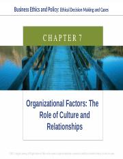 Chapter_7_Organizational_Factors_-_The_Role_of_Culture_Relationship.ppt
