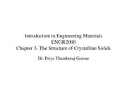 ENGR2000_crystallinesolids
