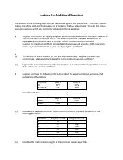 Add Exercises 5.pdf