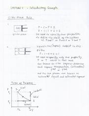 Lectures 01 - 03 _ Notes and Problems in Class.pdf