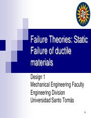02-Failure_theories_ductile_materials