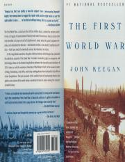 333683968-John-Keegan-The-First-World-War-pdf (1).pdf