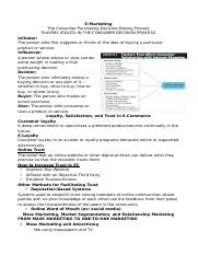 Sum Ch.8 E-Marketing.docx